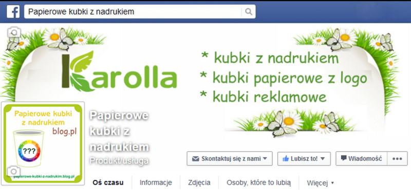 http://www.karolla.nazwa.pl/shoper/pliki/OPAKOWANIA/kubki/tampodruk/fb-papierowe-kubki-z-nadrukiem.jpg